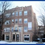 Monarch Realty Partners 21 Unit Apartment Deal Ravenswood