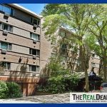 The Real Deal – VennPoint buys 80-unit Edgewater condo building for deconversion