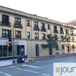 RE Journals – Monarch Realty Partners conducts several multifamily deals in the Chicago MSA